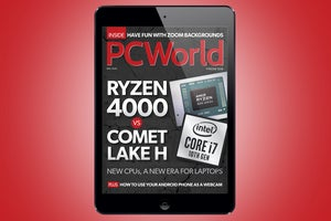 pcwdigitaledition primary may20