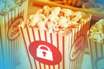5 examples of security theater and how to spot them