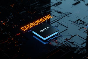 How to protect Windows networks from ransomware attacks