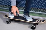 This RazorX electric skateboard is $180, just shy of its all-time low
