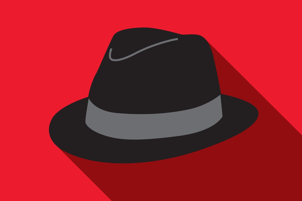 photo of Red Hat OpenShift ramps up security and manageability with Platform Plus image