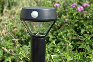 ring pathlight solar primary