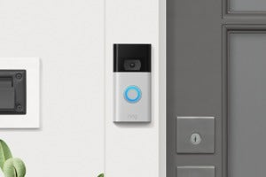 ring video doorbell 2020