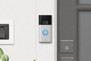 ring video doorbell 2020