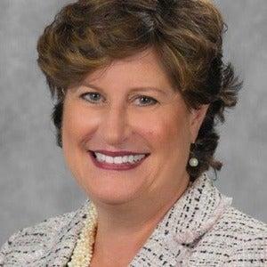 Serena Sacks, CIO, Fulton County Schools