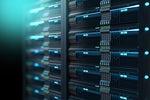 IDC reports jump in server sales, decline in storage revenue