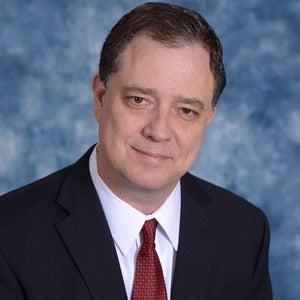 Steven Zerby, VP & Global CIO, Owens Corning