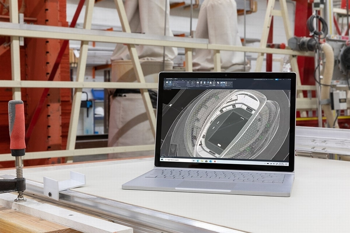 Microsoft surface book 3 desktop primary 2
