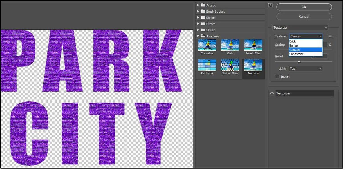 02 photoshop textures