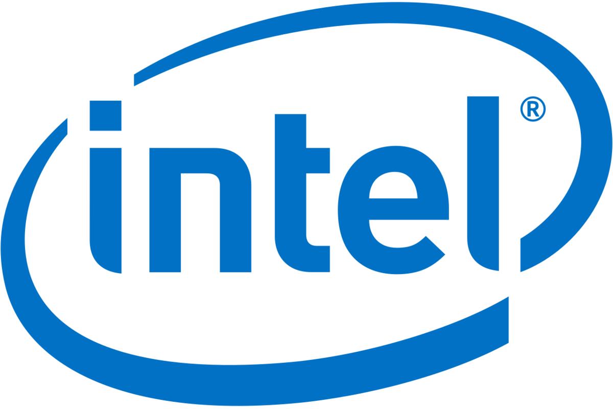 1280px intel logo