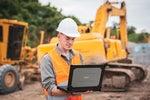 Acer stapt in rugged laptop markt met Enduro laptops en tablets