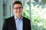 Suncorp names CBA's Adam Bennett as new CIO