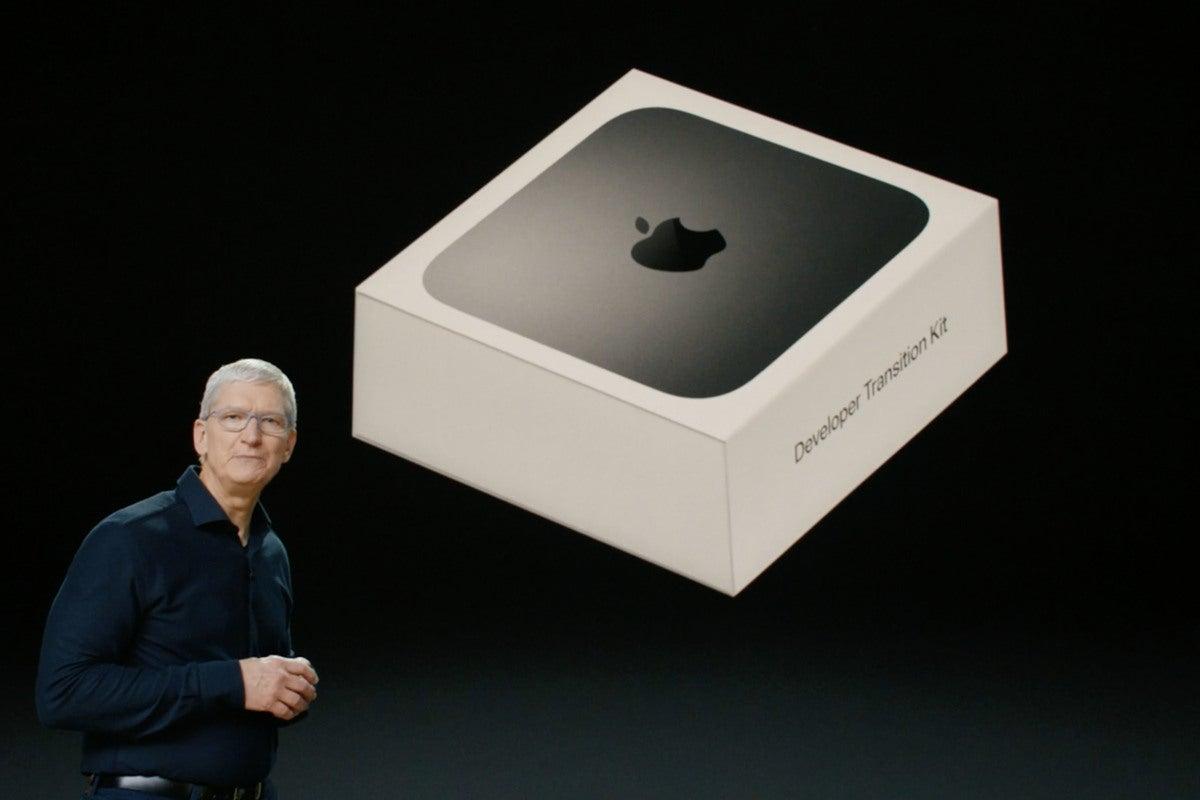 apple dtk tim cook 100850344 large 3x2.'