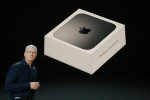 apple dtk tim cook