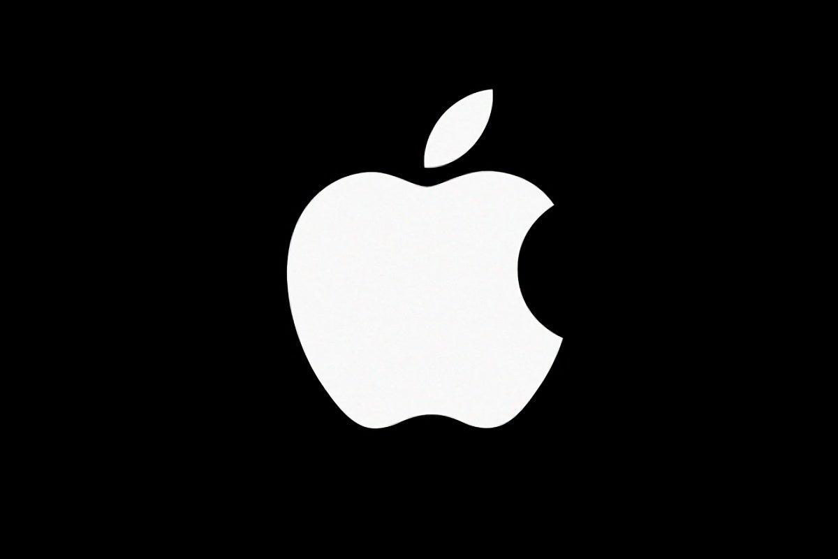 Linus Torvalds longs for Apple's ARM-based Mac