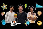 Apple announces WWDC20 Swift Student Challenge winners