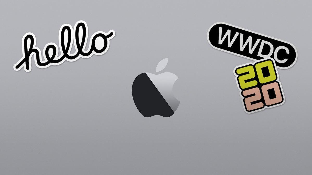 Wwdc Everything Apple Shared At Its Big Developer Event Computerworld