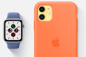 appple summer watch iphonecase colors