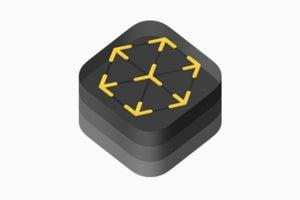 arkit4 icon