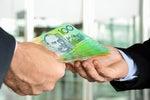Australian CISO salaries surge on growing cybersecurity demand