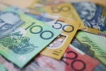 2021 IT salary trends in Australia, city by city