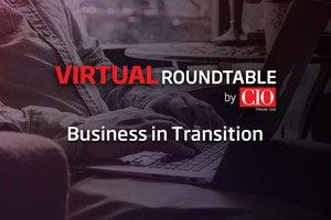 business transition vrt