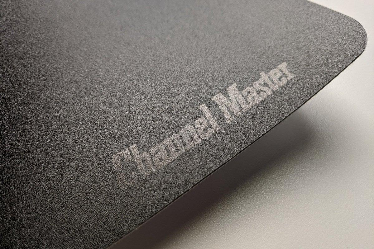 channel master flatenna 35 3
