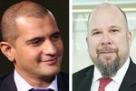 Cleveland Clinic Abu Dhabi's ally during the COVID crisis: Telehealth