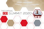 Join the virtual CIO Summit 2020 in September