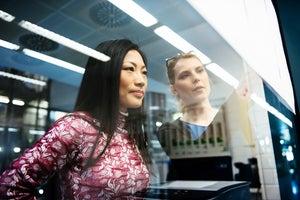 CIO vs. CTO: Chief collaborators in tech