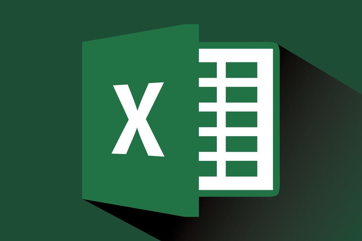 Computerworld Cheat Sheet  >  Microsoft Excel 2016
