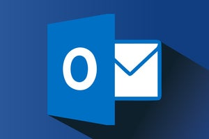 Outlook 2016 and 2019 cheat sheet: Ribbon quick reference