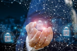 Ellie Mae turns to AI for autonomous threat hunting