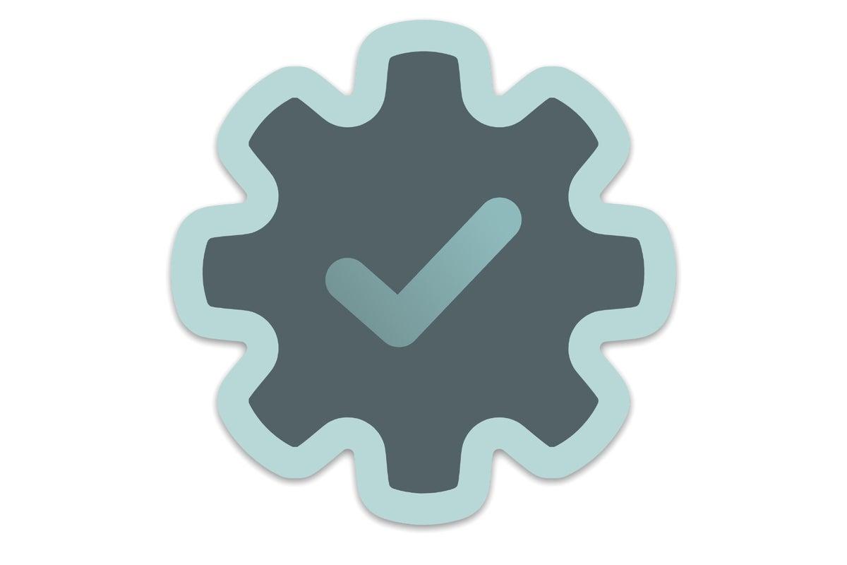 directive mac icon