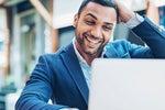 Saudi 'instant' work visa gives tech hiring, entrepreneurship a boost