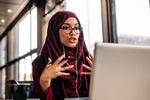 Middle East goes remote for the future of work, business continuity