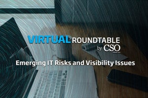 emerging it risks roundtable