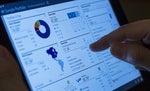 AI Conversations: Transforming Financial Services
