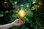 Switch turns to Tesla batteries for solar-power storage