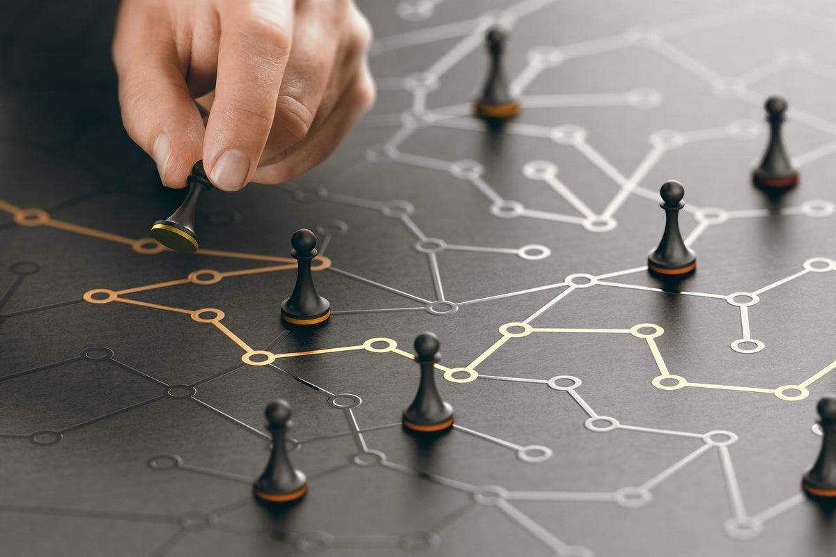 10 essential negotiation tactics CISOs should know