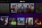 HBO Max still isn't supersized enough to attract cord-cutters