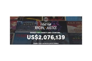 humblefight4racialjusticebundle