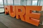 Pure Storage offers on-demand storage service