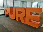 Pure Storage offers on-demand storage service