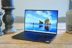 Waarom de nieuwe Dell XPS 13 vooral een fraaie laptop voor de CEO  is