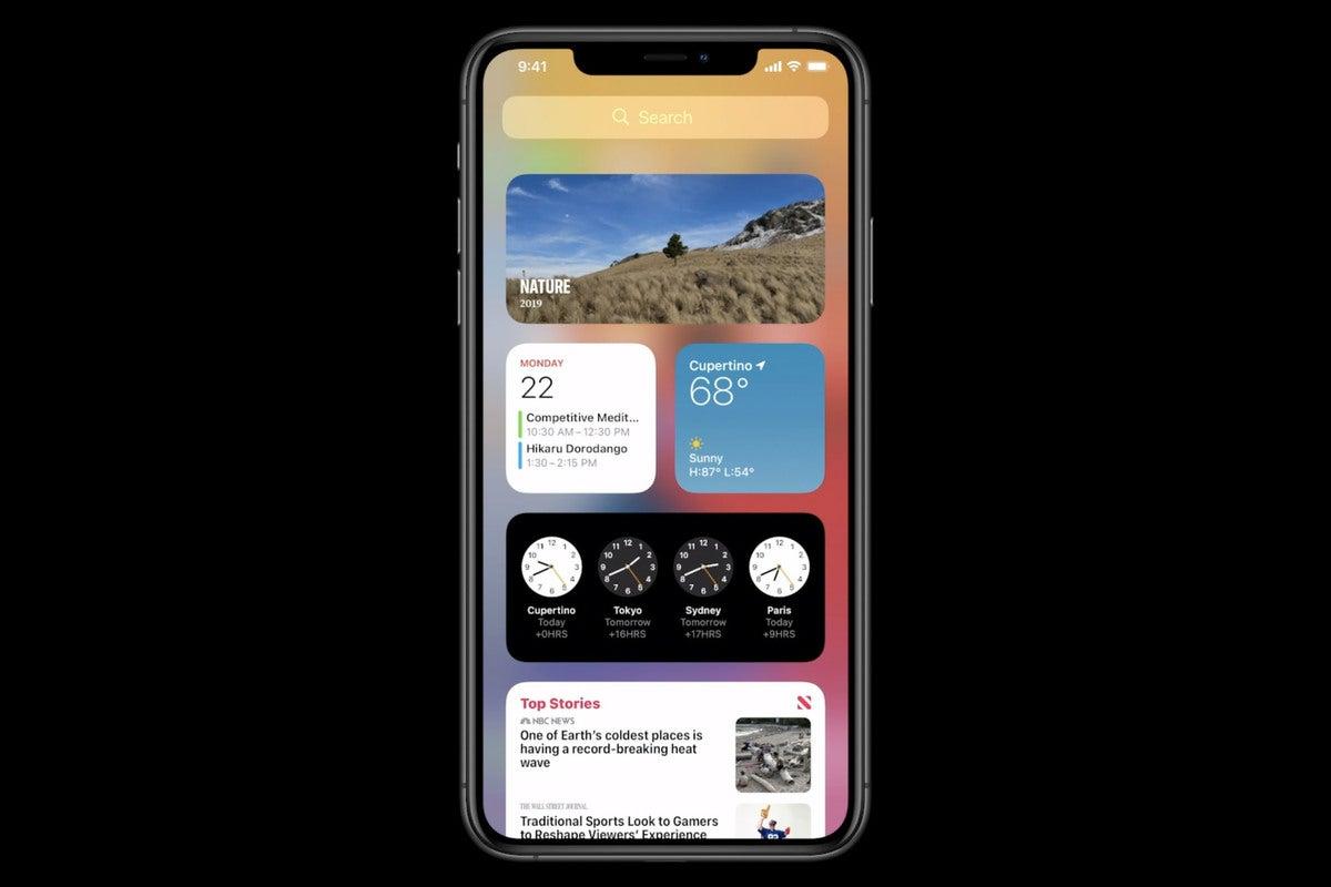 ios14 widgets01