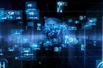 Huawei Rack Servers Rank Third in Global Shipments