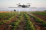 Using 5G to revolutionize farming