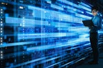 Huawei FusionServer Pro Servers Set to Supercharge Virtualization Using Intel Optane PMem