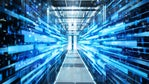 Huawei iBMC Supercharges Intelligent Management of Servers
